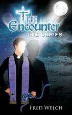 The Encounter Series