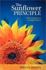 The Sunflower Principle