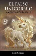 El Falso Unicornio