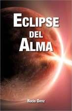 Eclipse del Alma