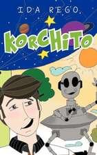 Korchito