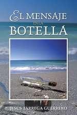 El Mensaje En La Botella