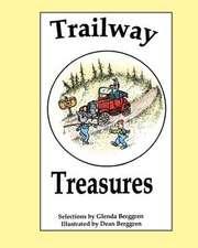 Trailway Treasures