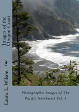 Images of the Oregon Coast