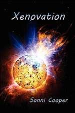 Xenovation