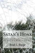 Satan's Hoax