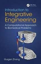 Introduction to Computational Bioengineering