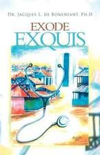 Exode Exquis