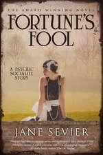 Fortune's Fool