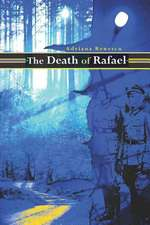 The Death of Rafael