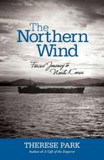 The Northern Wind