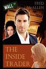 The Inside Trader