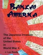 Banzai America