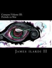 Compass Volume III