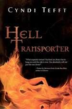 Hell Transporter