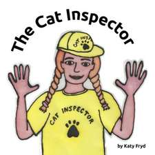 The Cat Inspector