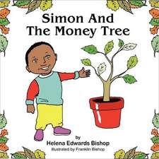 Simon and the Money Tree