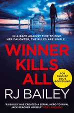 Winner Kills All