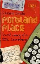 Portland Place
