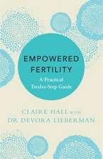 Empowered Fertility