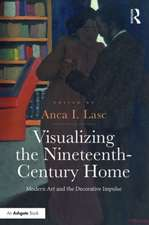 Visualizing the Nineteenth-Century Home
