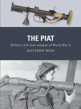 The PIAT