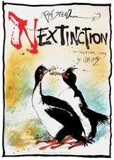 Nextinction