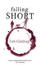 Coulton, L: Falling Short