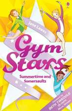 Gym Stars (1)