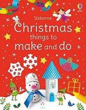 CHRISTMAS PLAY BOOK