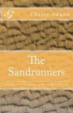 The Sandrunners