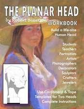 The Planar Head Workbook