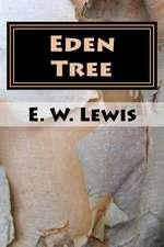 Eden Tree
