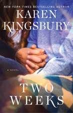 Two Weeks: A Novel