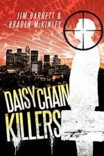 Daisy Chain Killers