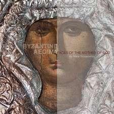 Byzantine Aegina