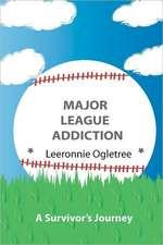 Major League Addiction:  Beeinflussen Sie Das Geschlecht Ihres Zukunftigen Babys Ganz Naturlich