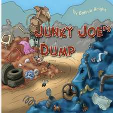 Junky Joe's Dump