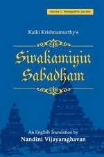 Sivakamiyin Sabadham