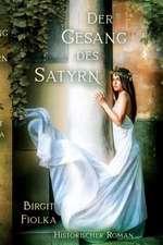 Der Gesang Des Satyrn