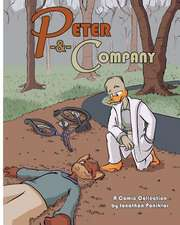 Peter and Company