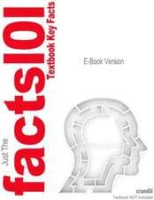 Studyguide for Psychology in Action by Huffman, Karen, ISBN 9781118019085