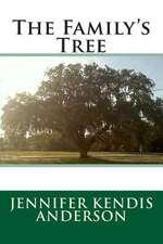 The Family's Tree