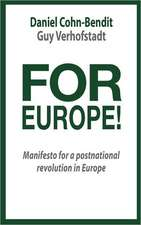 For Europe