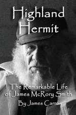 Highland Hermit