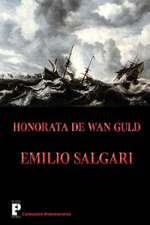 Honorata de WAN Guld