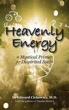 Heavenly Energy