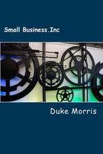 Smallbusiness.Inc