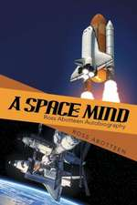 A Space Mind