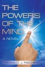 The Powers of the Mind